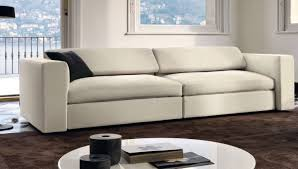 2 Seat Leather Reclining Sofa by Sofa White Leather Reclining Sofa Affirm White Recliner Sofa Set