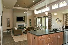 home plans with photos of interior design america ranch home plans home plan