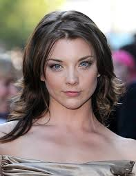 natalie dormer actress game of thrones hd wallpapers qhd