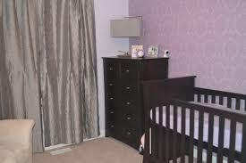 bedroom best bedroom color ever design ideas awesome sheer