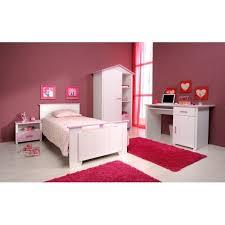 conforama meuble de chambre conforama meuble chambre 100 images meubles à chaussures