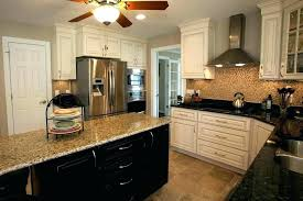 rolling island for kitchen movable island in kitchen cad75 com