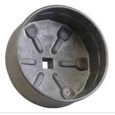 lexus gs 350 oil filter wrench assenmacher 2175 3 8 in dr 74 5mm oil filter socket wrench ast2175