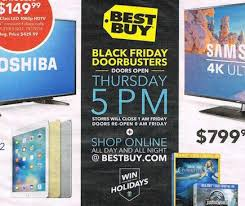 best buy online tv deals fot black friday best buy black friday 2016 predictions bestblackfriday com black