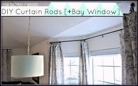 Sheer Patio Door Curtains Furniture Awesome Patio Door Shades Window Coverings For Sliding