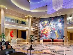 luxury hotel guangzhou u2013 sofitel guangzhou sunrich