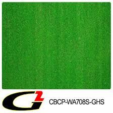 g2 brake caliper paint systems ghs wa708s synergy green metallic