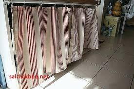 meuble à rideau cuisine meuble a rideau cuisine ikea meuble cuisine rideau coulissant ikea