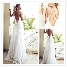 cool wedding dresses dillards wedding dress ostinter info