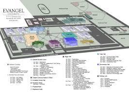 Map Of Springfield Mo Good Morning Springfield May 2015