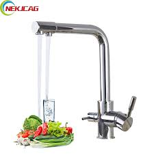 online get cheap exterior faucets aliexpress com alibaba group