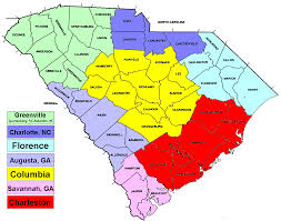 Greenville Sc Zip Code Map by Index Of Tvmarkets Maps