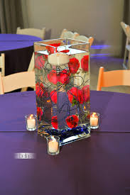 centerpiece rental glass centerpiece wedding rentals wedding centerpiece rentals