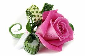 wedding flowers buttonholes wedding buttonholes and wedding corsages by bridal florist todich