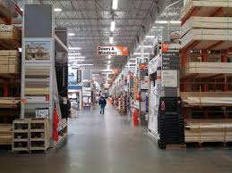 The Home Interior Home Depot Simple English Wikipedia The Free Encyclopedia