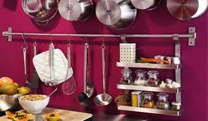 ikea ustensiles de cuisine ophrey com ikea cuisine ustensiles prélèvement d échantillons et