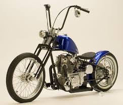 124 best xs 650 chops images on pinterest choppers bobbers and