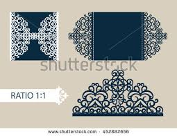 congratulatory cards layout cards three additions template suitable stock vector