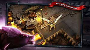 game android offline versi mod soulcraft action rpg mod unlimited android apk mods