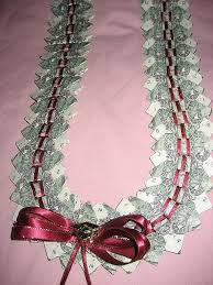 candy leis 47 best money candy leis bouquets origami etc images on
