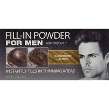 rachel thinning hair irene gari powder hair color creams ebay