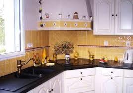 model cuisine moderne int rieur de la maison model cuisine moderne size of design con