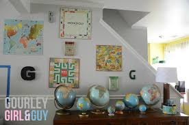 Gallery Home Decor Unique Gallery Wall Ideas How To Hang A Gallery Wall