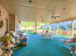 size of 3 car garage three bedroom edmond oklahoma house for sale