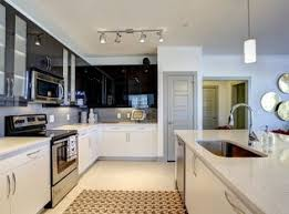 2 Bedroom Apartments In Alpharetta Ga Haven At Avalon Apartments Alpharetta Ga Zillow