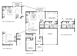 available floor plans red gable homes