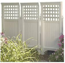 download outdoor patio privacy screen ideas solidaria garden