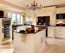 Victorian Kitchen Design Georgian And Victorian Style Kitchens Period Living Kitchen