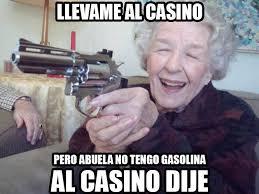 Casino Memes - 17 best lo mejor de los casinos en español images on pinterest in