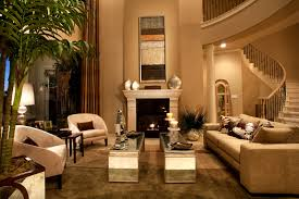 Random Living Room Inspiration Set  Interior Design Style Design - Contemporary living rooms designs