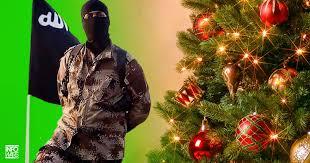 merry unspecified terror threat across america alex