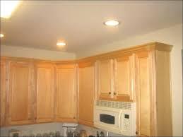 kitchen cabinet trim molding ideas kitchen cabinets trim kitchen cabinet trim molding ideas types crown