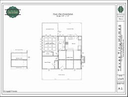 sle house floor plans 43 inspirational tiny house plans for sale house floor plans