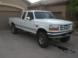96 7 3l oil leak ford powerstroke diesel forum