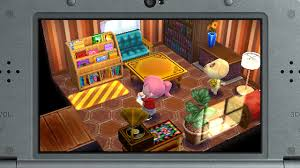 100 home design story game tips 100 home design story coins