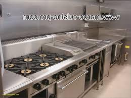 equipement professionnel cuisine materiel professionnel cuisine nouveau cli at loccasion de squiper