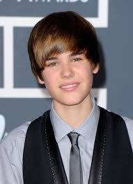 letest hair cut boys above 15years justin bieber s beauty and hairstyle evolution insider