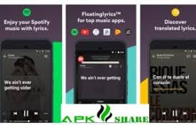 spotify premium apk zippy adgaurd apk premium version with free and for android