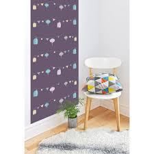 papier peint pour chambre d enfant nouveauté déco les papiers peints pour chambre d enfant qui se