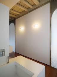 wall and ceiling lamps vitro fontanaarte
