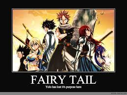 Fairytail Memes - fairy tail anime meme com