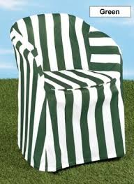 Patio Chair Covers Plastic Patio Furniture Covers Foter