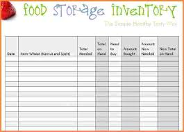Hotel Inventory Spreadsheet by 2 Hotel Inventory Spreadsheet Excel Spreadsheets