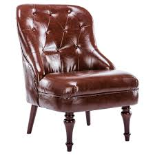 Cheap Leather Sofas Online Innovative Leather Sofa Chair Online Get Cheap Leather Furniture