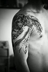 35 beautiful tattoos ideas and tatting
