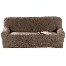 canapé d angle sans accoudoir housse canape sans accoudoir housse canape 2 places sans accoudoir